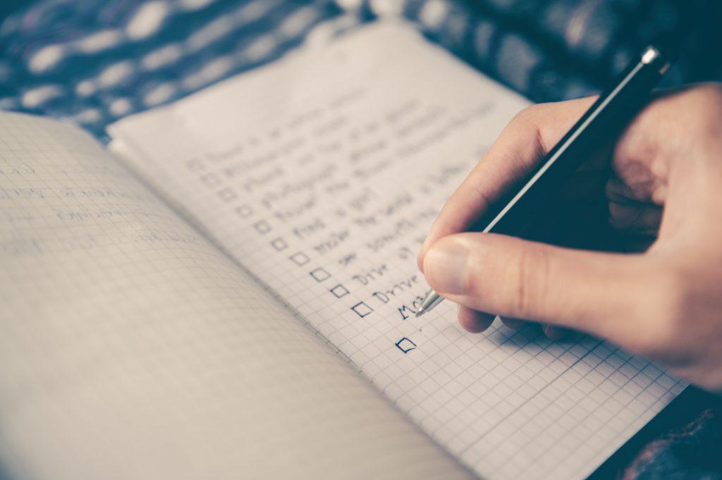 job search, motivation, motivate, life tips, goals, career, job hunt, post grad,