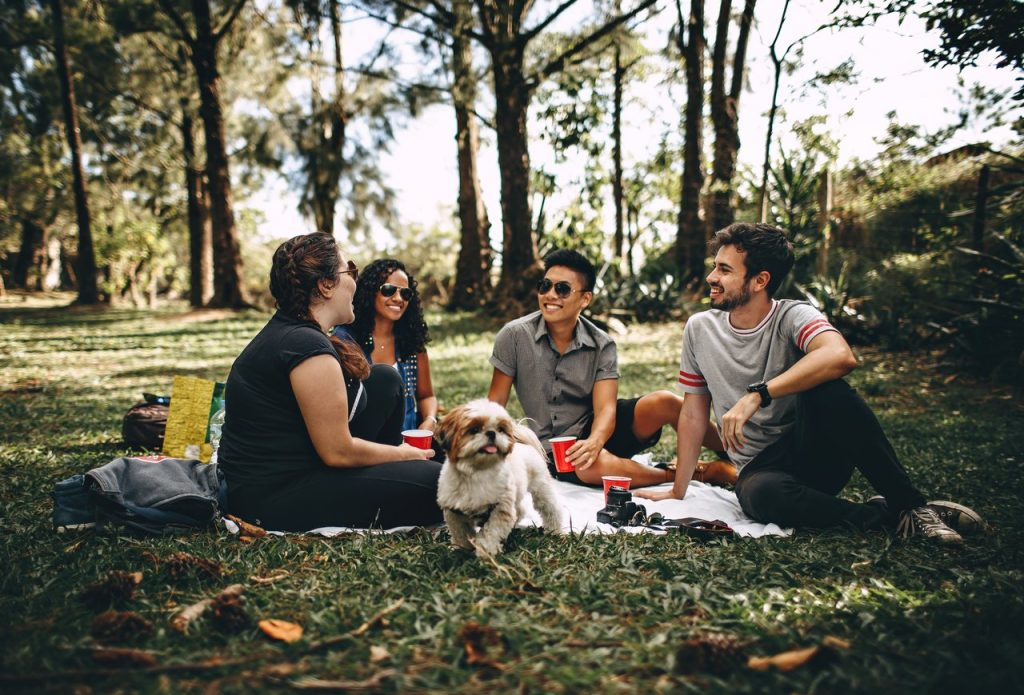 free summer fun, summertime, summer break, activities, entertainment, budget friendly, college living, affordable