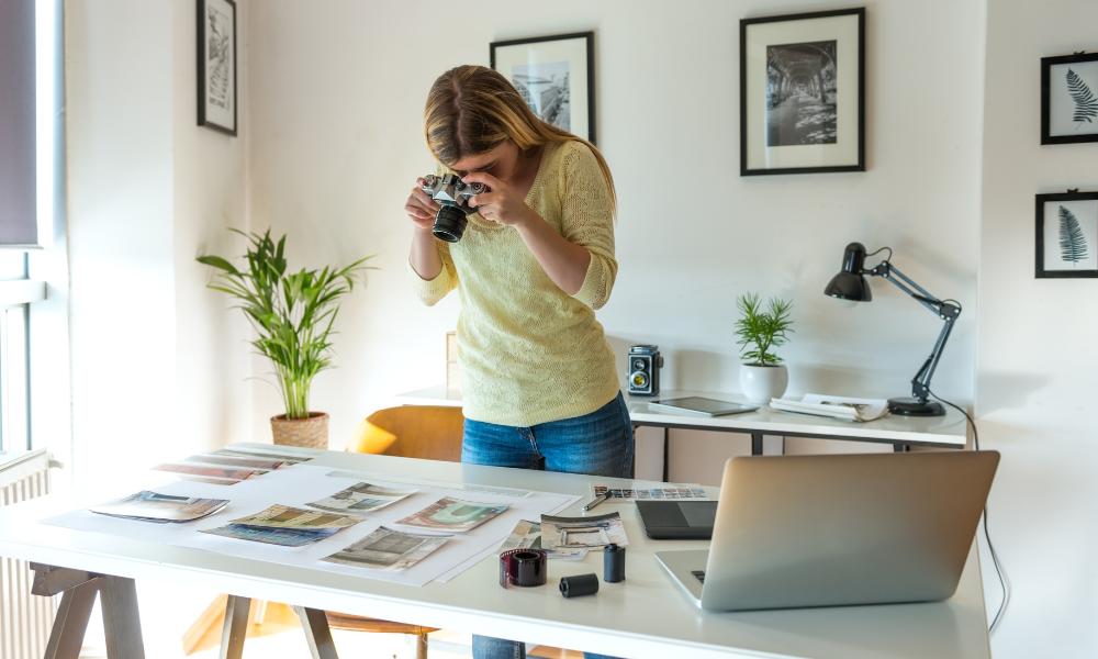 portfolio, online portfolio, how to, career, job seeking, job hunt, internship, grad school admissions, how to create an online portfolio, how to boost portfolio, creative portfolio, job portfolio